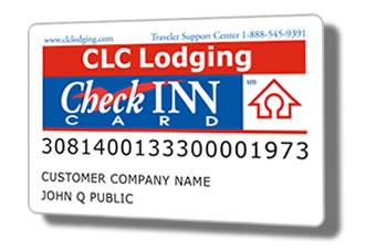 Clc Hotels Ktrdecor